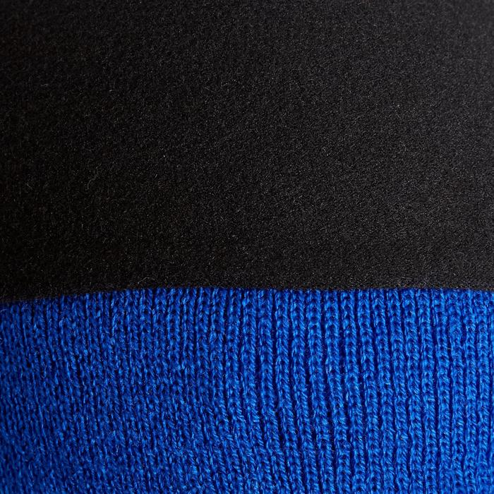 Gorro júnior Keepwarm azul