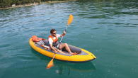 retour-a-l-eau-en-canoe-kayak