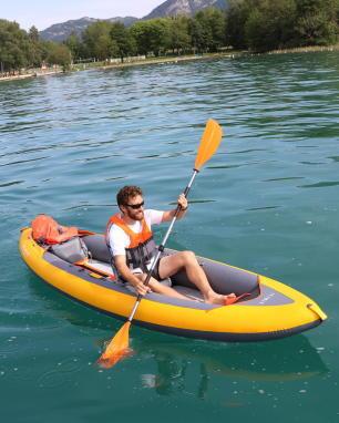 reprise-kayak-en-douceur-apres-le-confinement