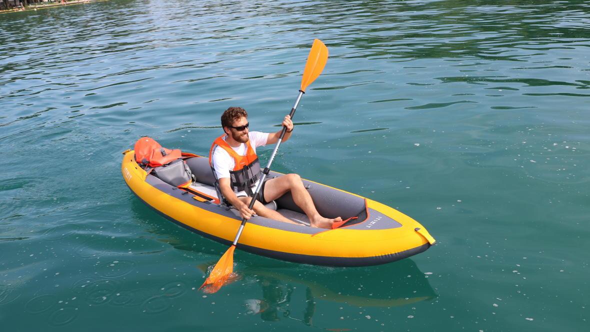 kayak-quel-equipement