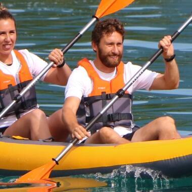 kayak-choisir-son-gilet