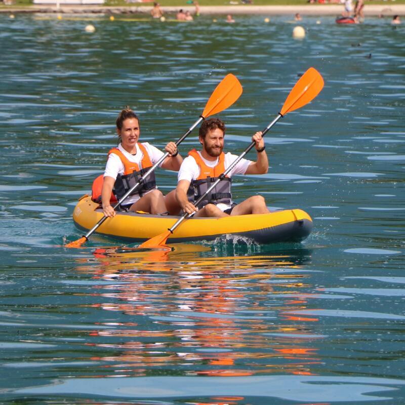 kayak-comment-faire