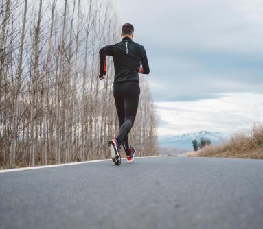 motivation-marche-athlétique-compétition
