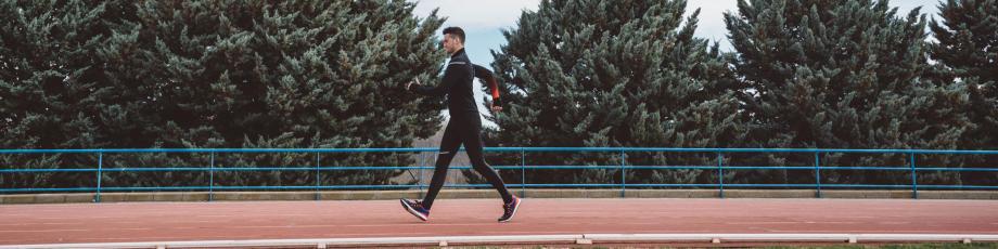 entraînement-marche-athlétique-temps-de-travail