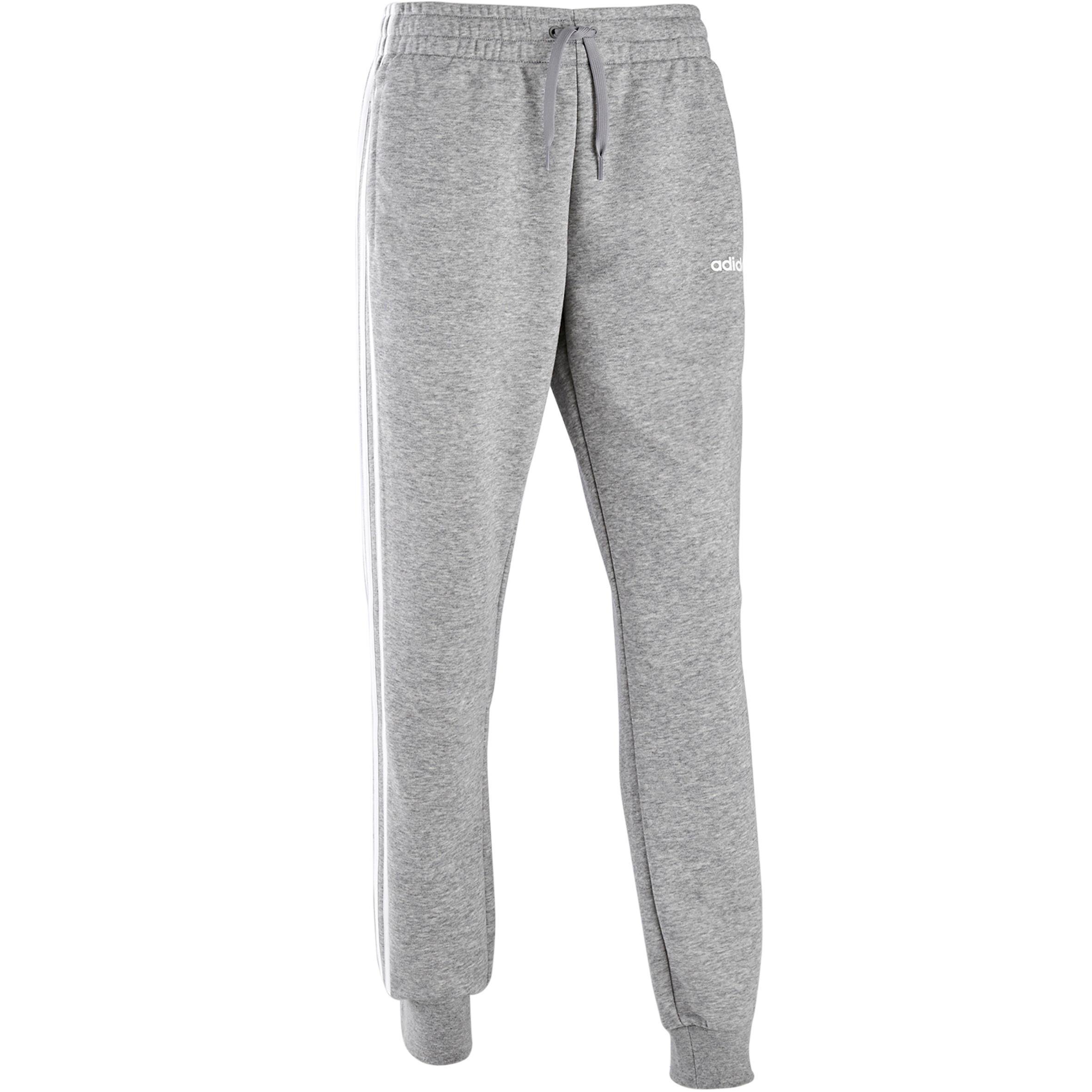 Dirección Incierto extraño  pantalon chandal adidas mujer Hombre Mujer niños - Envío gratis y entrega  rápida, ¡Ahorros garantizados y stock permanente!