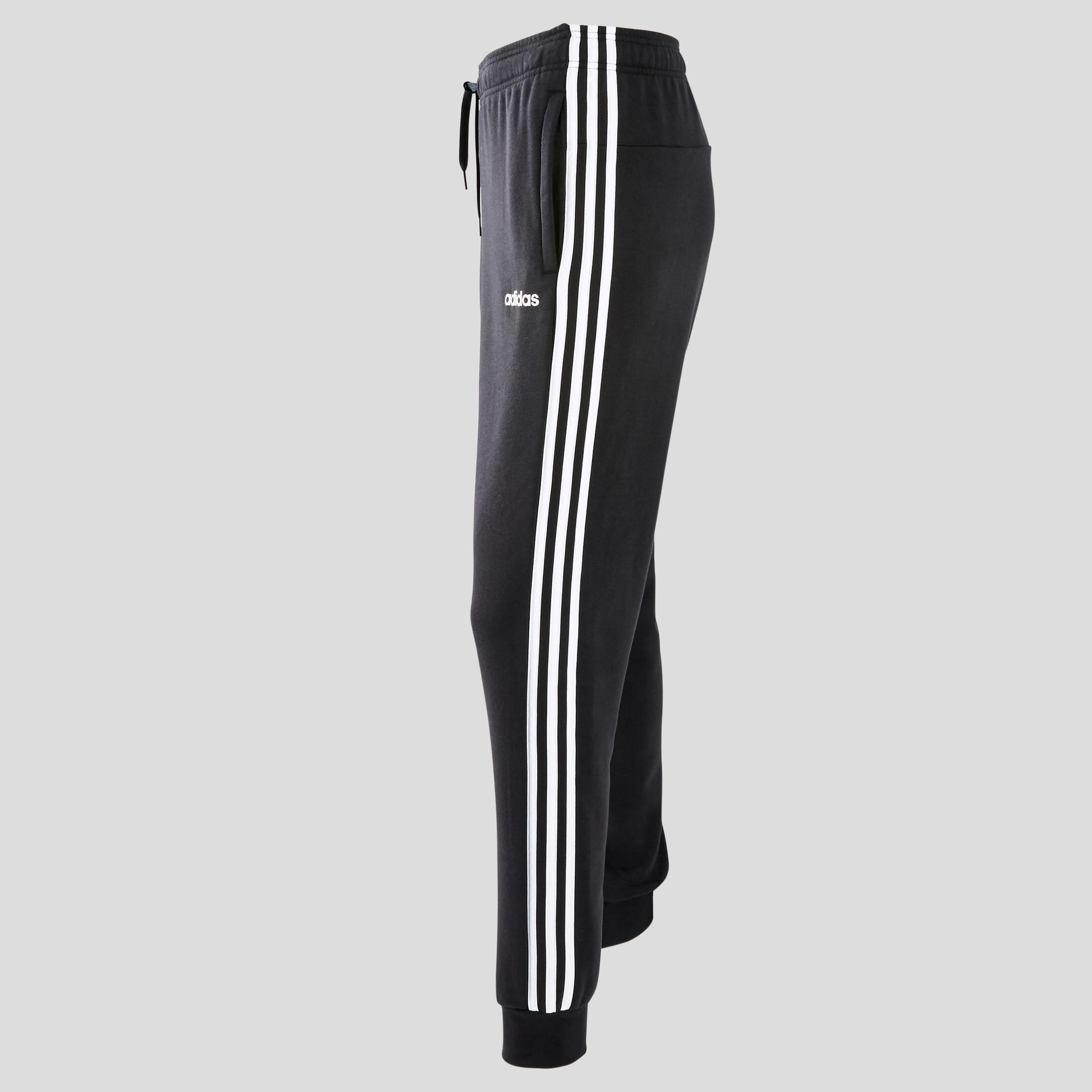Pantalones De Gimnasia Adidas Mujer 7a46a8