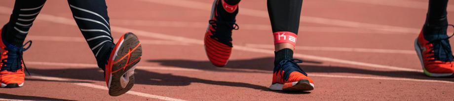 chaussures-spécialiste-marche-athlétique-vitesse