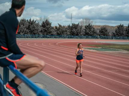 compétition-marche-athlétique-blessure