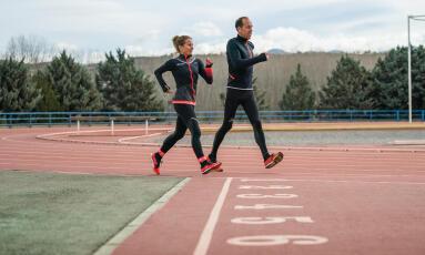 vitesse-moyenne-en-marche-athlétique