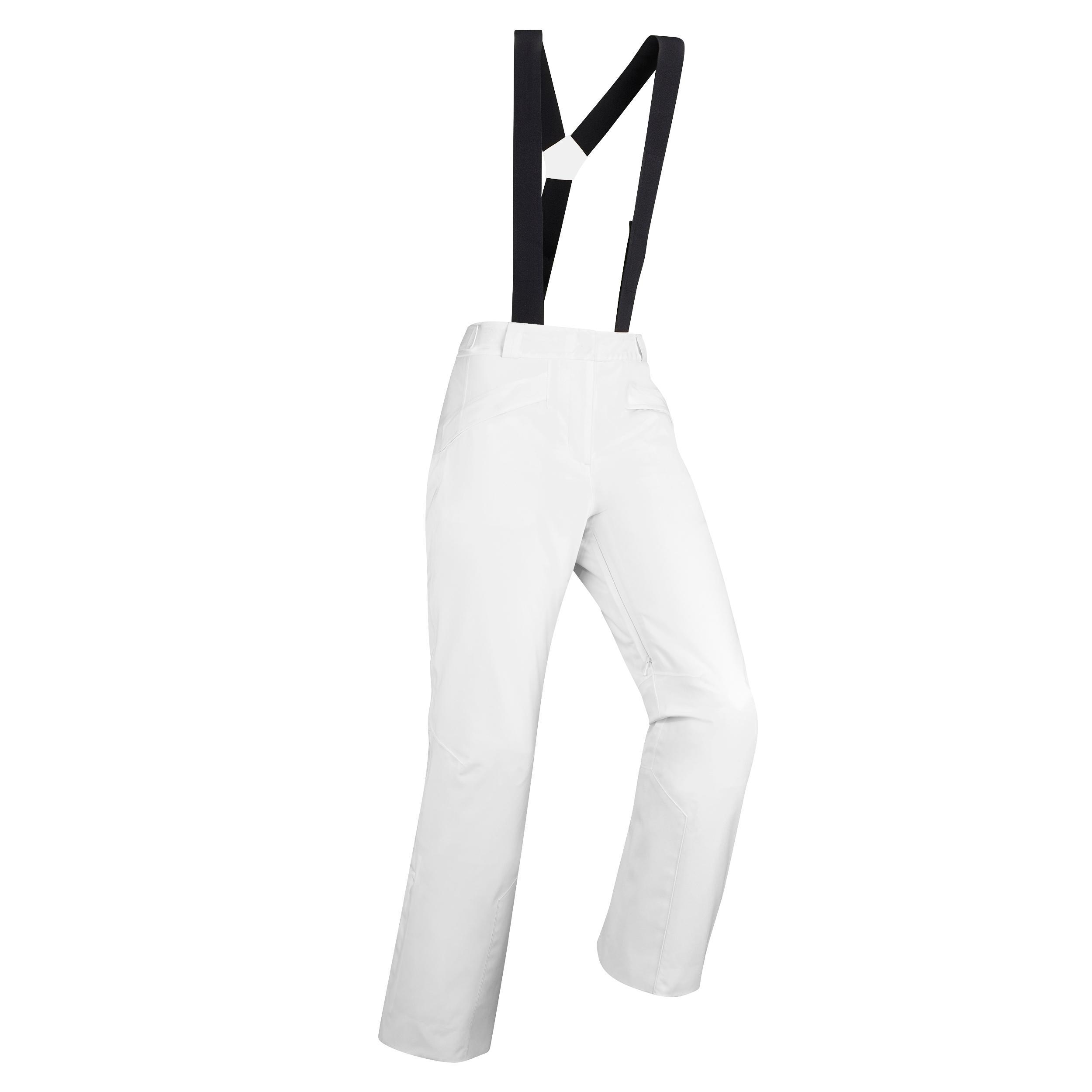 Pantalon Schi 580 Damă