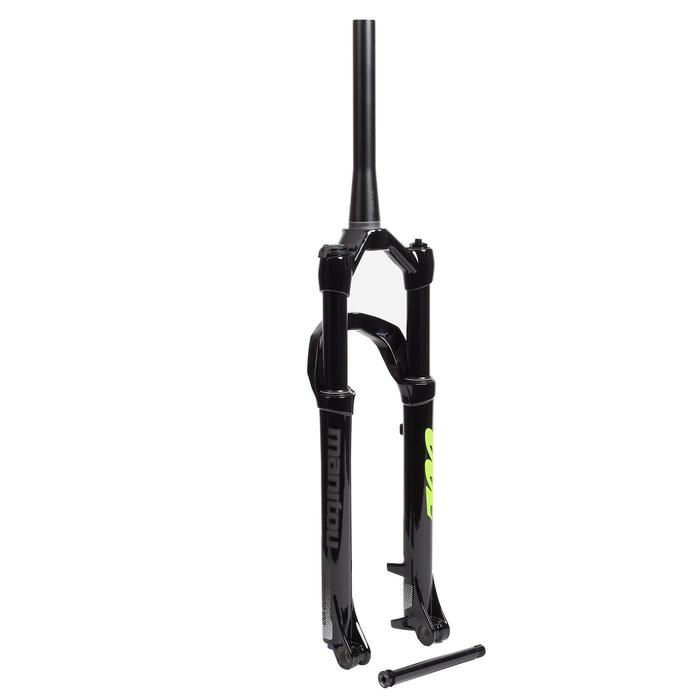 FOURCHE MARKHOR 293 100MM TAPERED BOOST