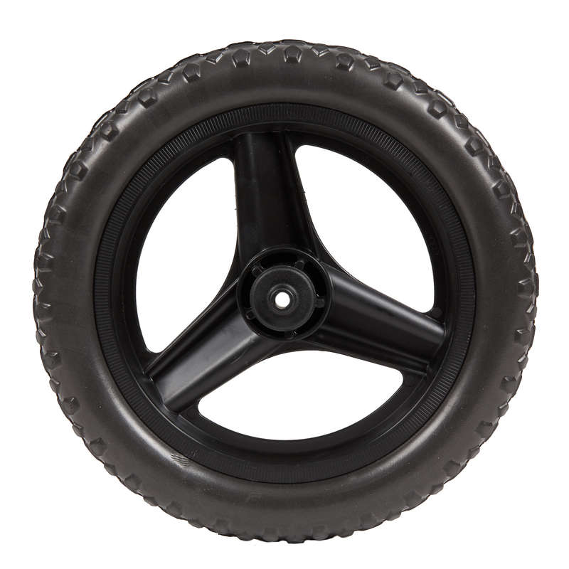 WHEELS KID Cycling - MTB Wheel 10