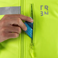 RC500 Visible Cycling Jacket – Men