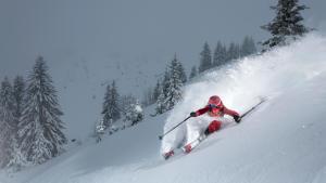cardio sports hiver
