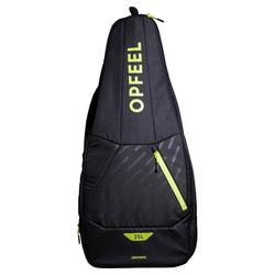 Rugzak voor squash 25 l SL560