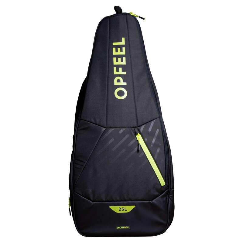 [EN] SQUASH ACCESSORIES Squash - RUKSAK ZA SQUASH SL560 25L OPFEEL - Oprema za squash