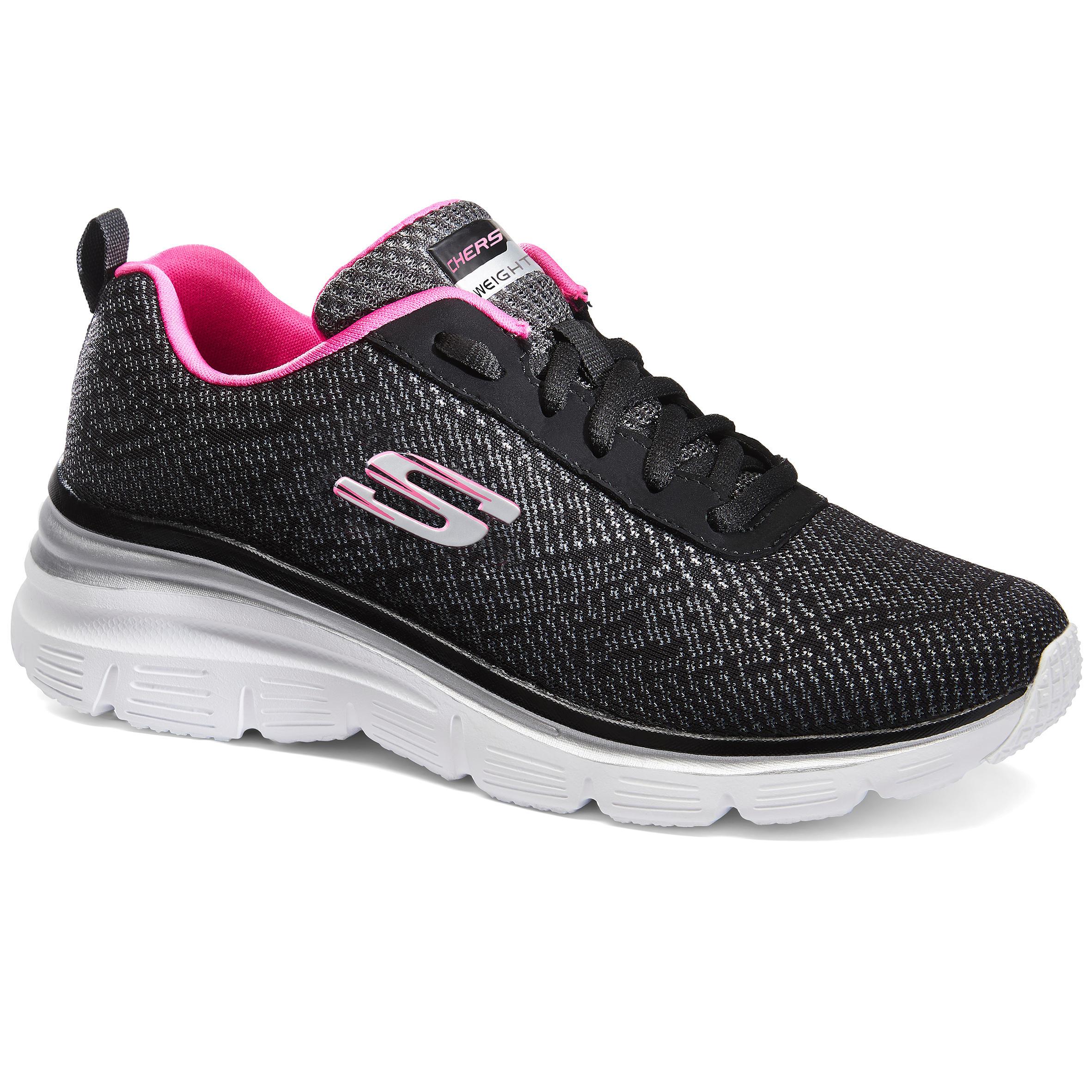 294915c9 Comprar Zapatillas Deportivas de Mujer Online | Decathlon