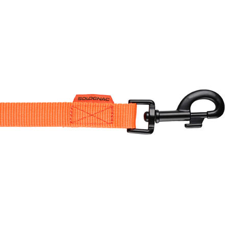 Dog leash 500 3 positions