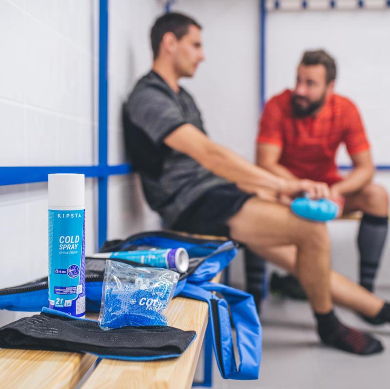 Conseils-se-soigner-au-rugby