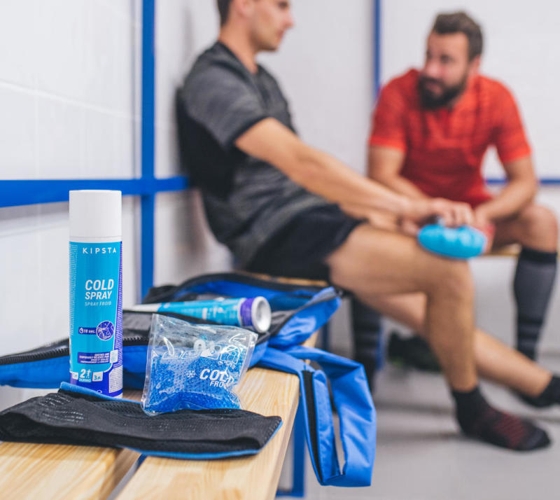 advice-take-care-of-yourself-rugby