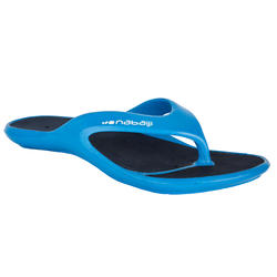 Teenslippers bad heren - 171671