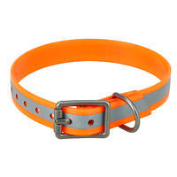 500 Reflective Dog collar