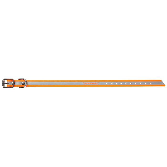 Reflektierendes Hundehalsband 500