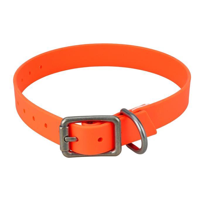 Hondenhalsband 900