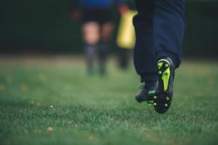 conseils-jouer-au-rugby-en-hiver-smockpant