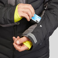 900 Warm Downhill Ski Jacket - Men