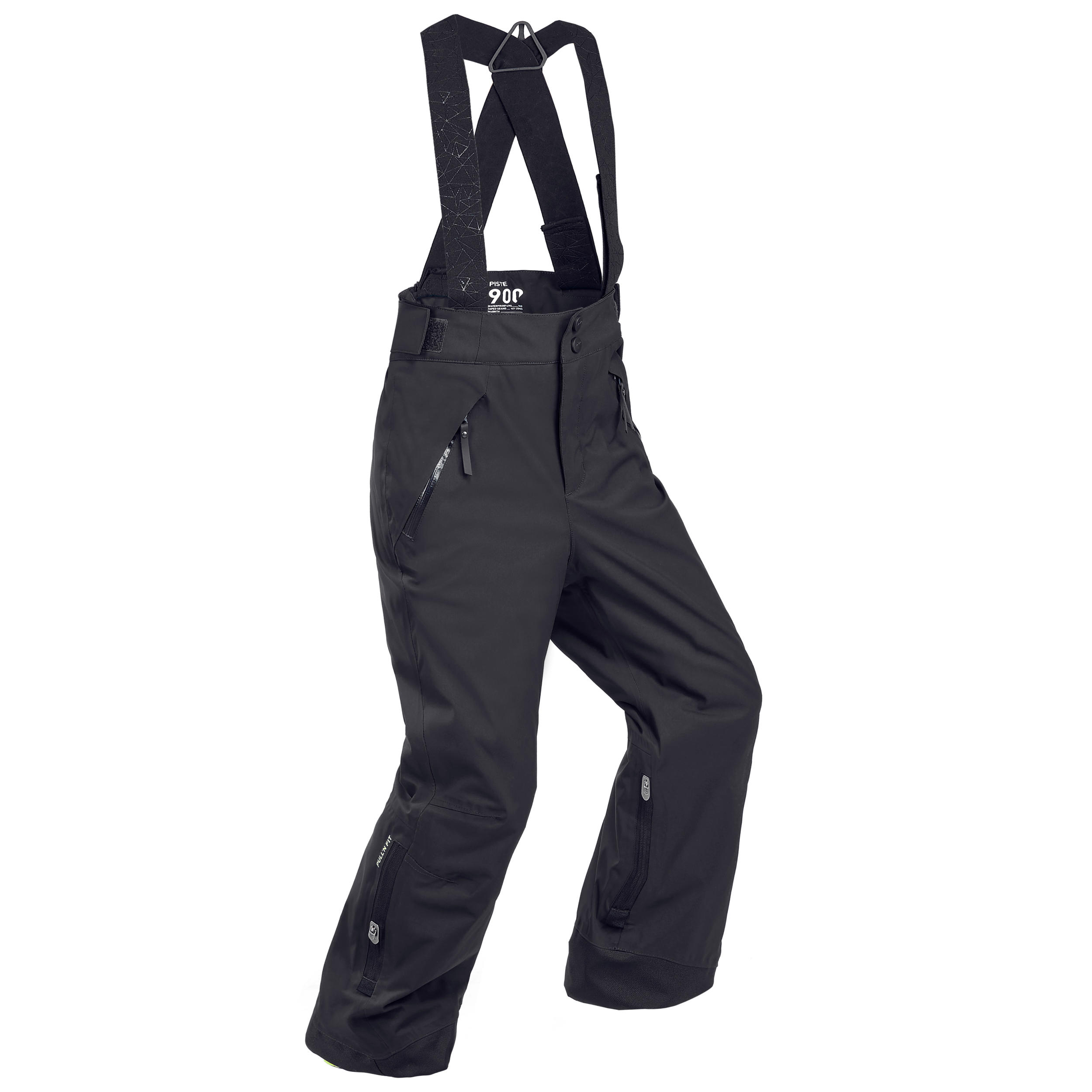 Pantalon schi PNF 900 imagine