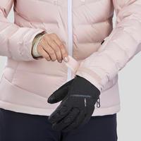 Manteau de ski alpinWarm900 – Femmes