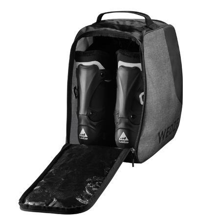 Housse de bottes de ski500
