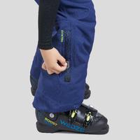 PNF 900 Ski Pants - Kids
