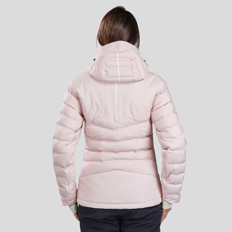 900 Ski Jacket - Women