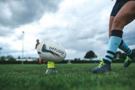 tips-rugby-skills-rugby-kicking-during-static-phases