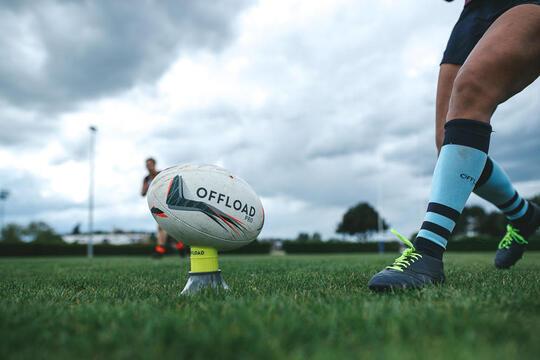 conseils-rugby-comment-accéder-aux-divisions-supérieures