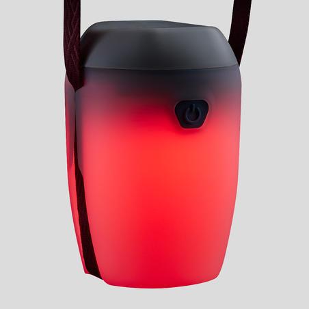 Lampe de camping BL100