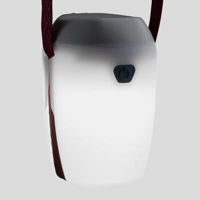 מנורת מחנאות BL 100 בעוצמה של 100 לומן