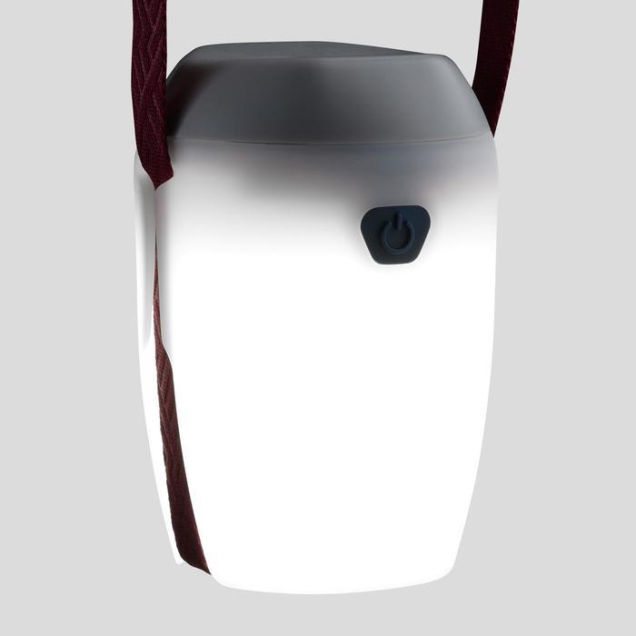 LAMPE BL 100 POUR LE CAMPING | 100 LUMENS