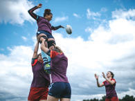 advice-womens-rugby-around-the-world