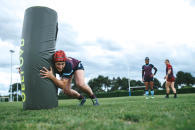 advice-skills-rugby-how-to-make-a-tackle