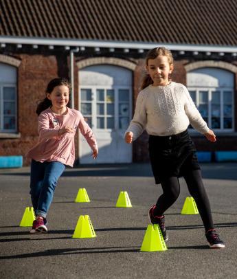 bienfaits-activité-physiques-enfant