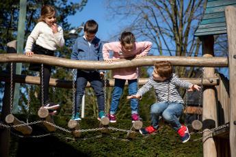 leuke-activiteit-kind-speeltuin