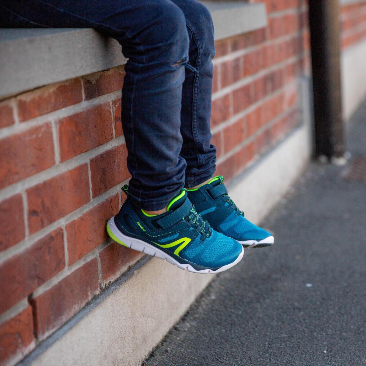chaussures-rentrée-enfant