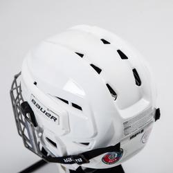 IJshockey helm IMS 5.0