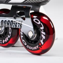 ROLLER HOCKEY BAUER RX 400