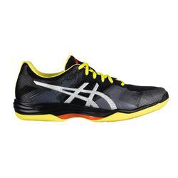 Chaussures de Badminton Homme Gel-Tactic
