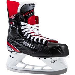 Eishockey-Schlittschuhe Vapor X2.5