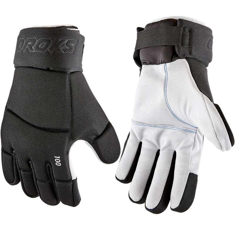 FREE HOCKEY EQUIPMENT Populärt - Handske inlärning IH 100 SR OROKS - Populärt